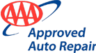 AAA Certified Mechanics in Miami, FL