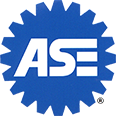 ASE Certified Mechanics in Miami, FL