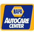 Napa Service Assistant in Miami, FL