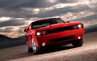 Miami Dodge Repair & Service